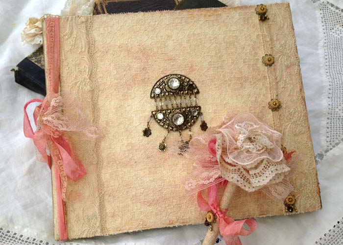 Wedding Planner Ideas Book: Wedding Guest Book, Pen And Wedding Planner Note Book
